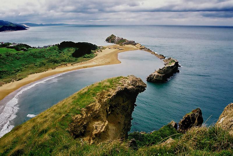 castlepoint-newzealand
