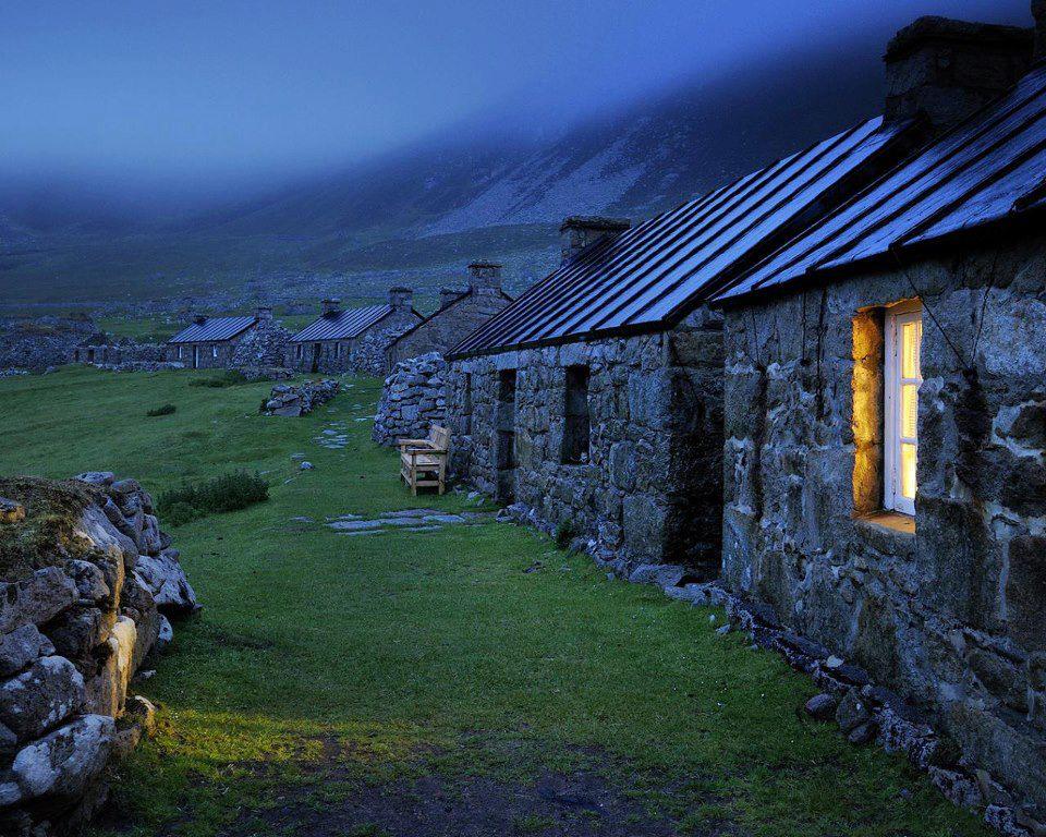 stkilda-scotland