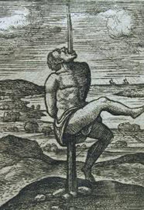 punishment11